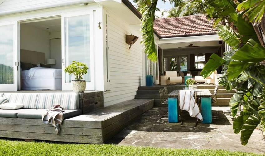 Villa 5554 in Australia Main Image