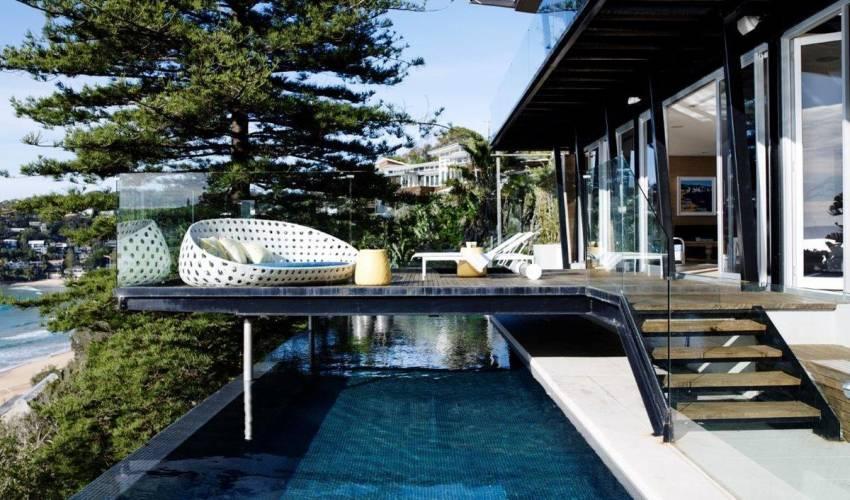 Villa 5560 in Australia Main Image