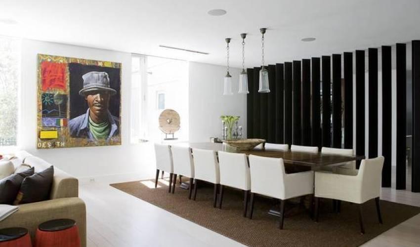 Villa 5561 in Australia Main Image