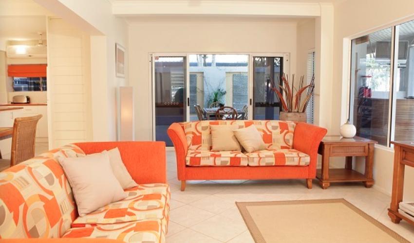 Villa 5562 in Australia Main Image