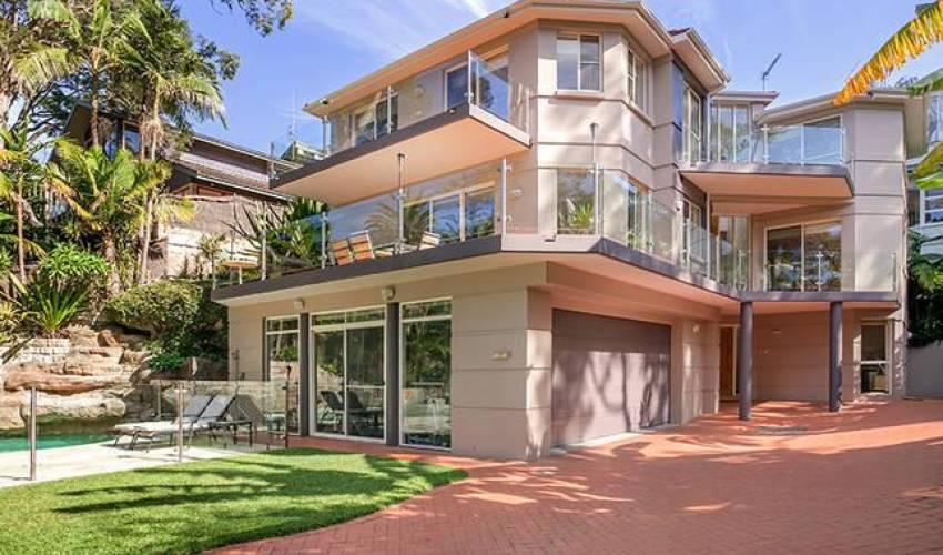 Villa 5563 in Australia Main Image