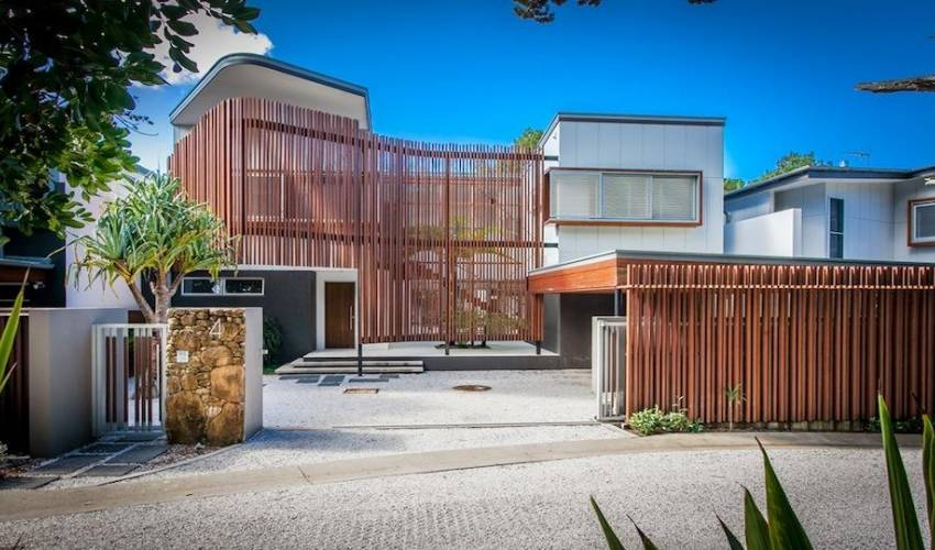 Villa 5565 in Australia Main Image