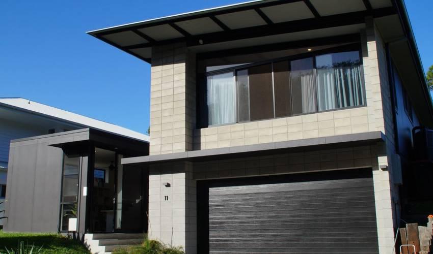Villa 5566 in Australia Main Image