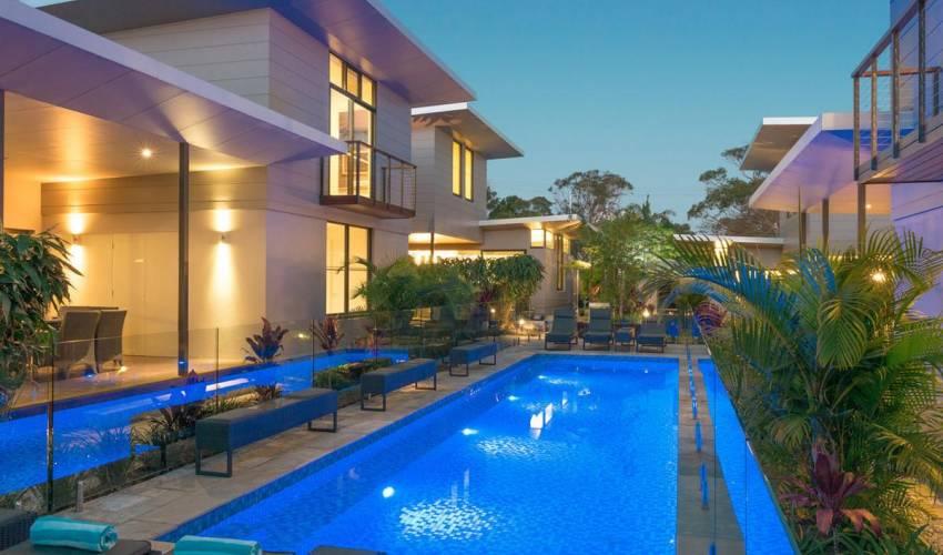 Villa 5568 in Australia Main Image