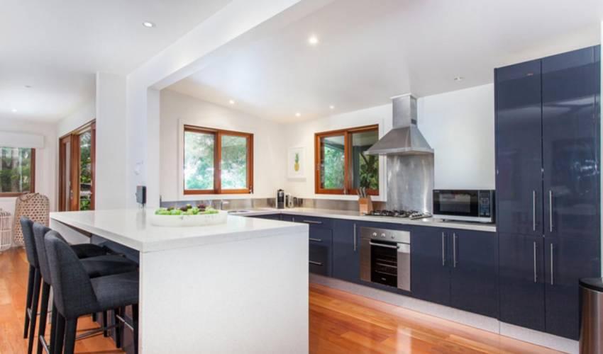 Villa 5569 in Australia Main Image