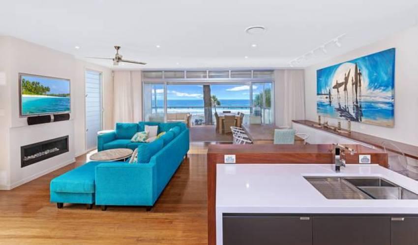 Villa 5571 in Australia Main Image