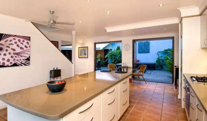 Villa 5572 in Australia Main Image