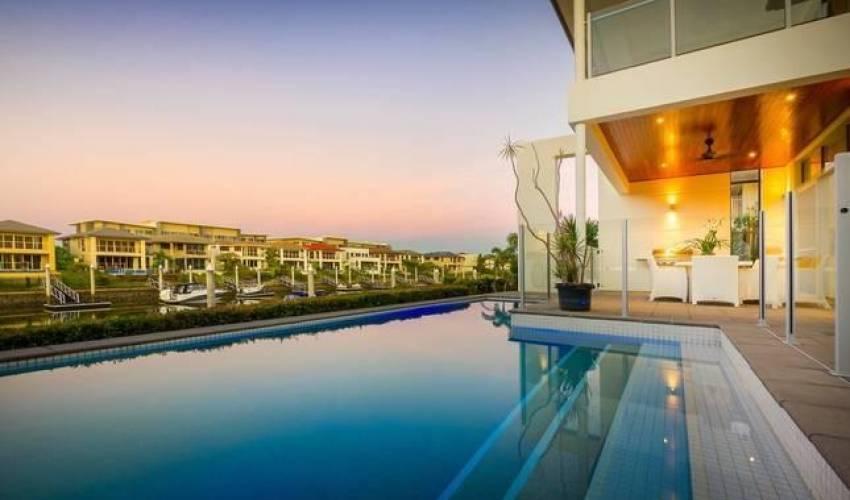 Villa 5574 in Australia Main Image
