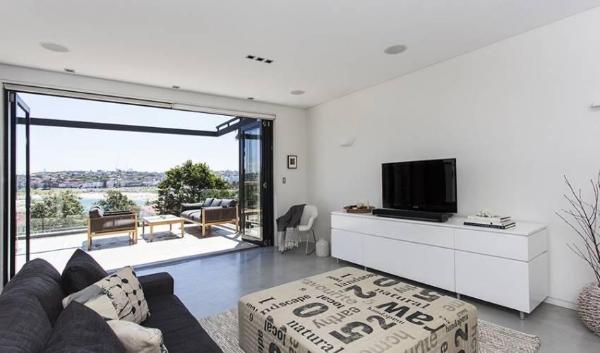 Villa 5575 in Australia Main Image