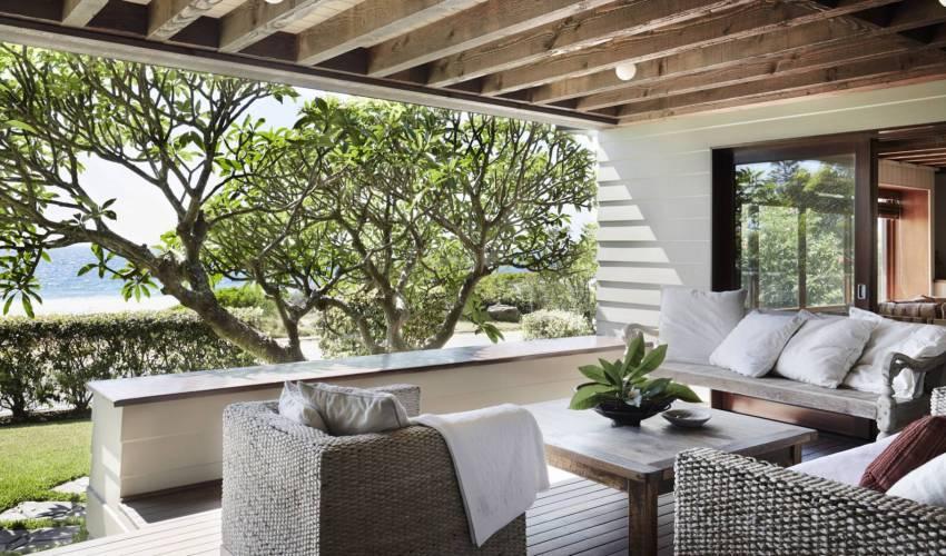 Villa 5576 in Australia Main Image