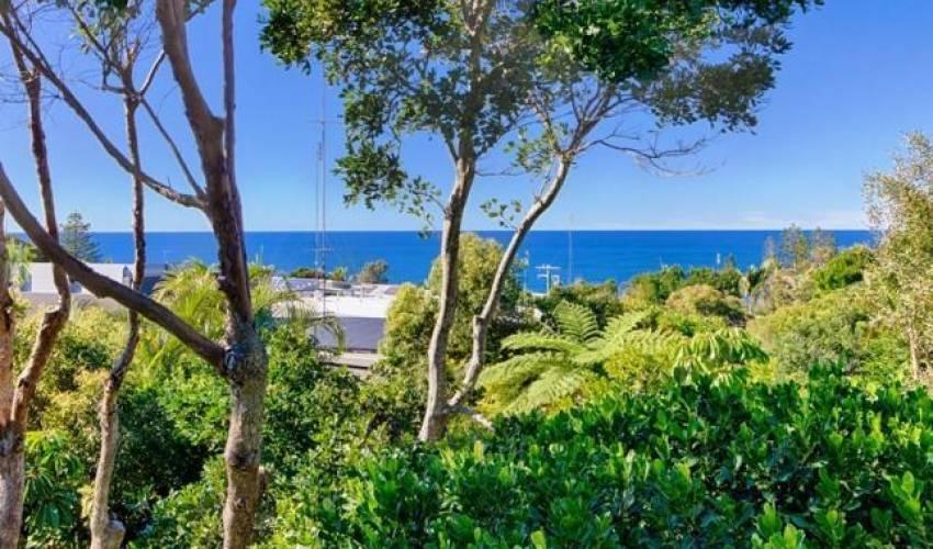 Villa 5578 in Australia Main Image