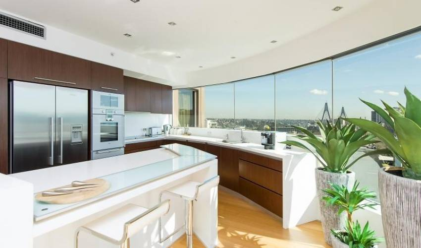 Villa 5579 in Australia Main Image