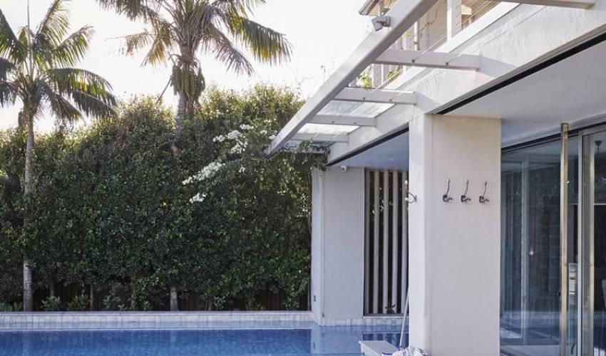 Villa 5580 in Australia Main Image