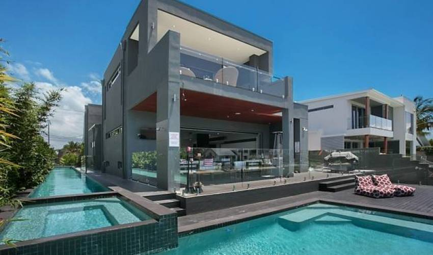 Villa 5581 in Australia Main Image
