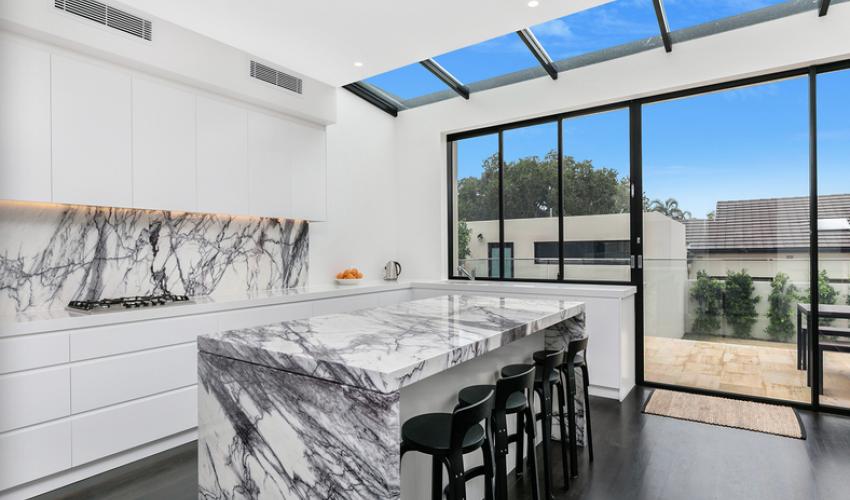 Villa 5582 in Australia Main Image