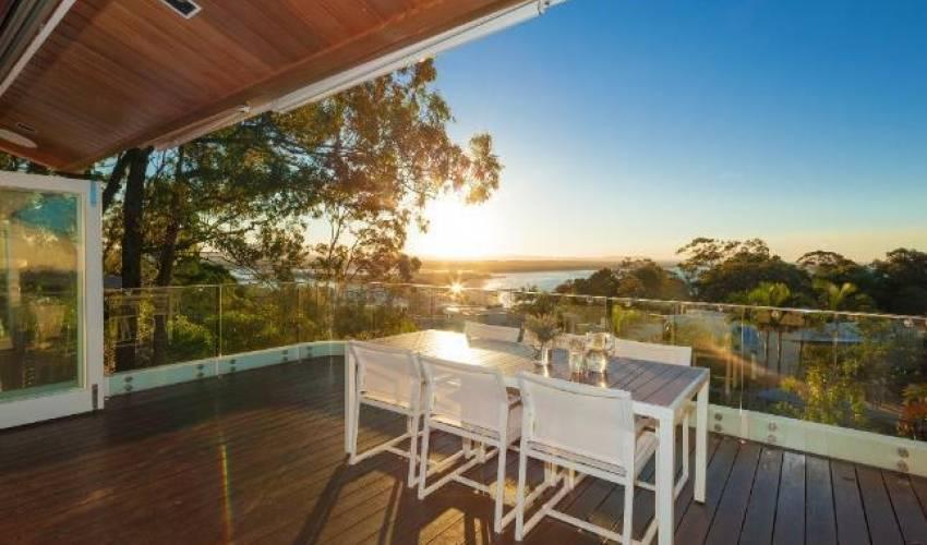 Villa 5583 in Australia Main Image
