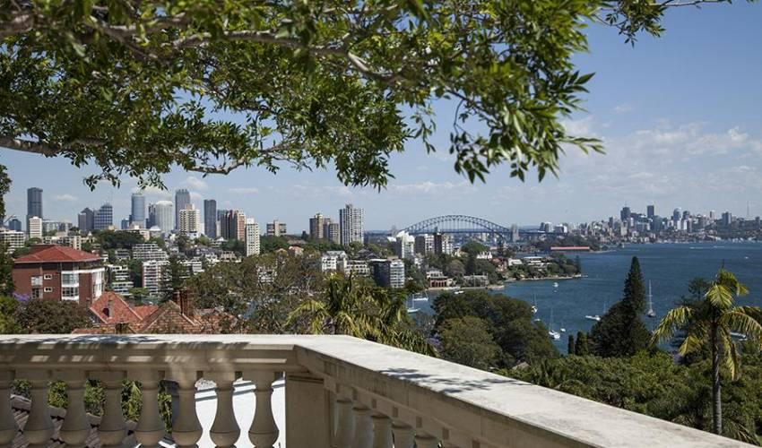 Villa 5584 in Australia Main Image