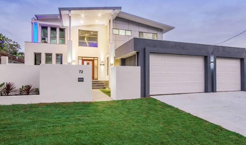 Villa 5585 in Australia Main Image