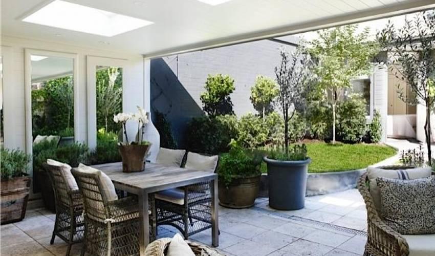 Villa 5586 in Australia Main Image