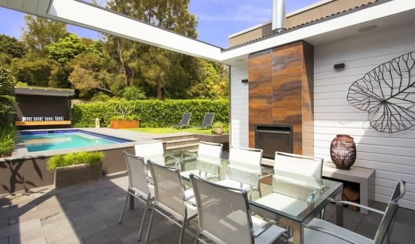 Villa 5588 in Australia Main Image