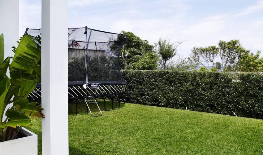 Villa 5589 in Australia Main Image
