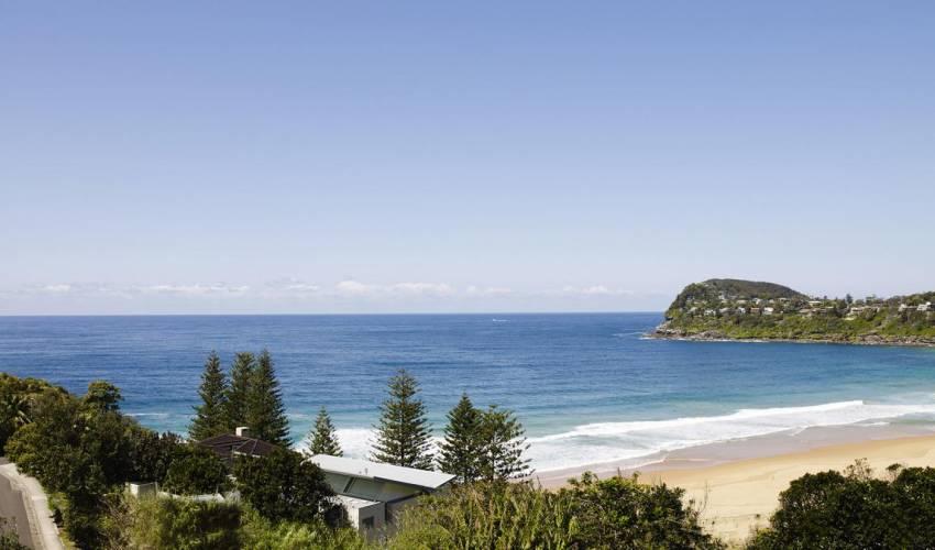 Villa 5590 in Australia Main Image