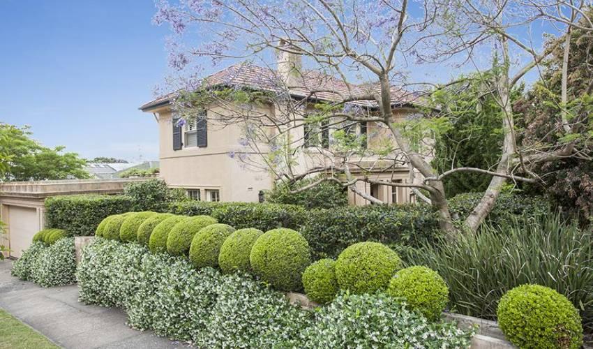 Villa 5591 in Australia Main Image