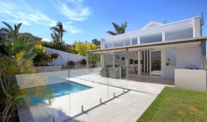 Villa 5593 in Australia Main Image