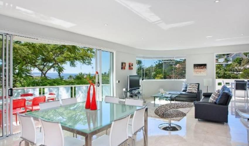 Villa 5600 in Australia Main Image