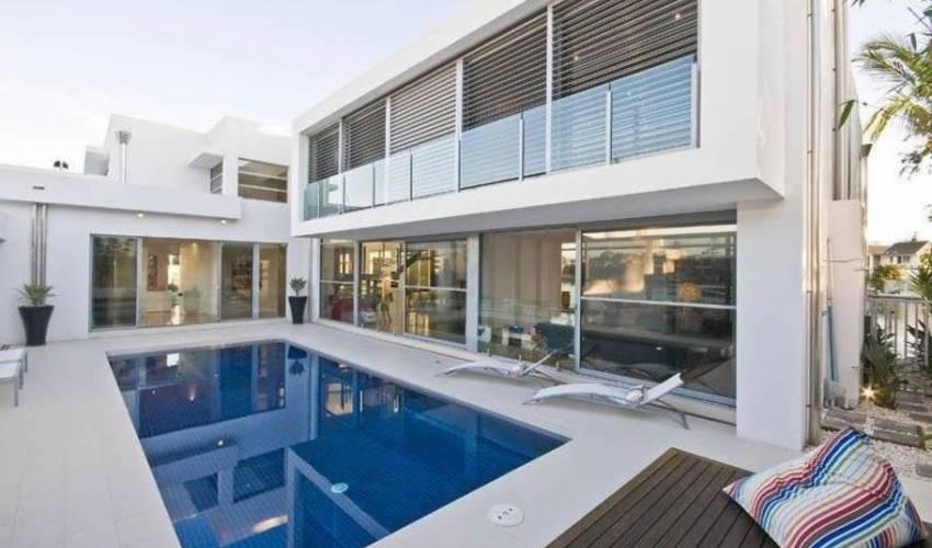 Villa 5594 in Australia Main Image