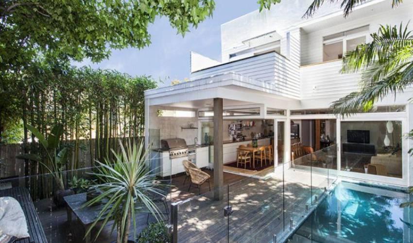 Villa 5595 in Australia Main Image