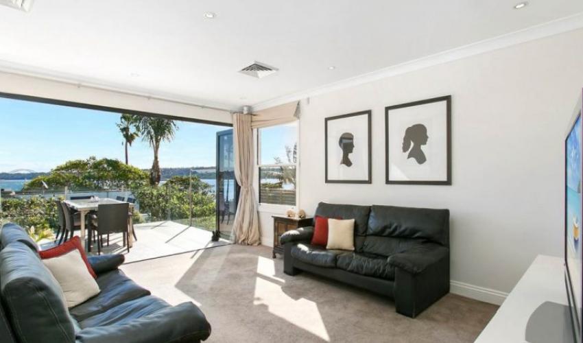 Villa 5596 in Australia Main Image