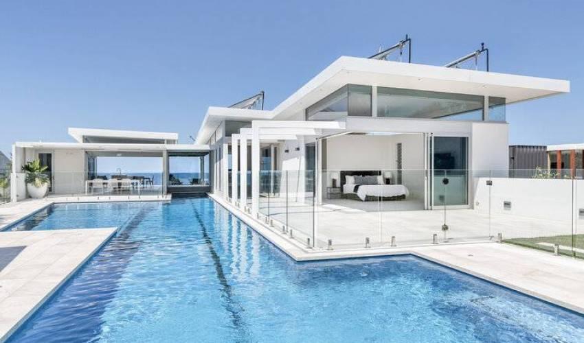 Villa 5598 in Australia Main Image