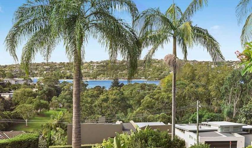 Villa 5599 in Australia Main Image