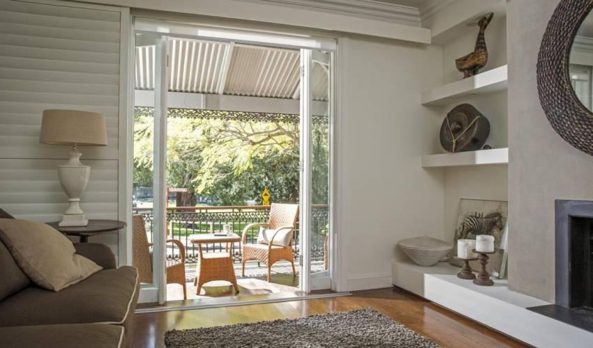 Villa 5601 in Australia Main Image