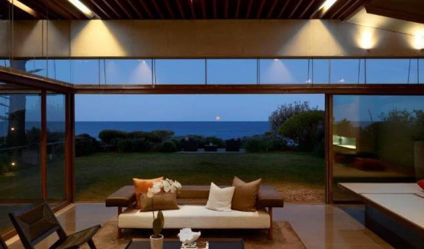 Villa 5603 in Australia Main Image