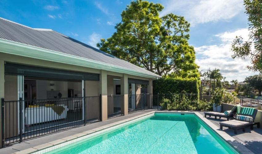 Villa 5604 in Australia Main Image