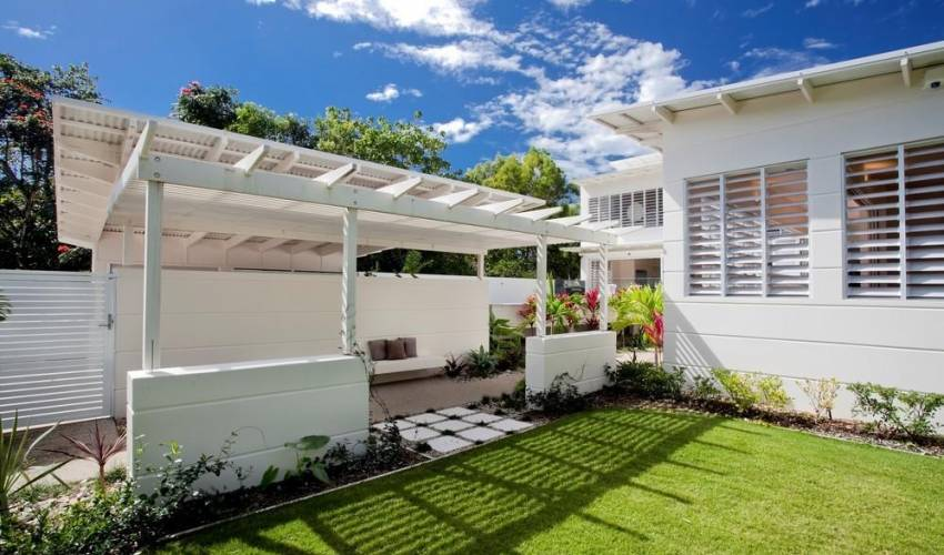 Villa 5608 in Australia Main Image