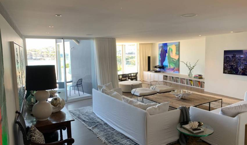 Villa 5609 in Australia Main Image
