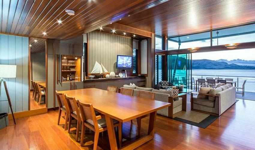 Villa 5610 in Australia Main Image