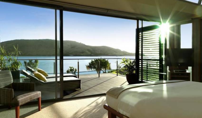 Villa 5611 in Australia Main Image