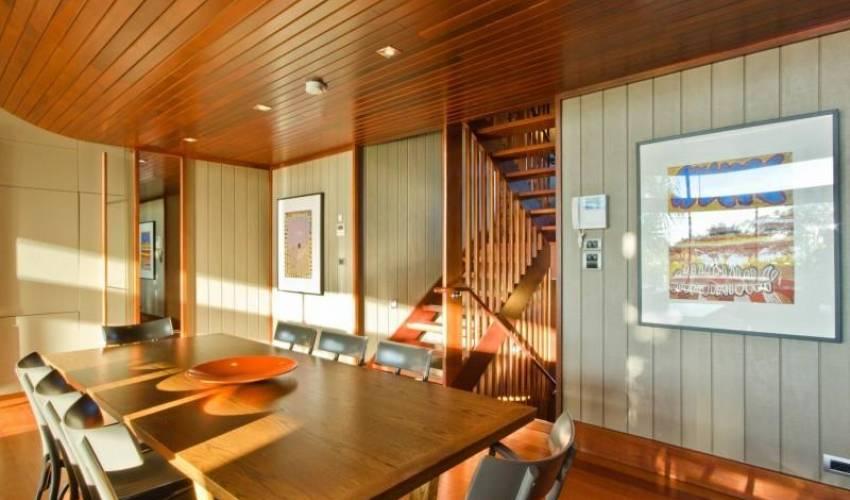 Villa 5612 in Australia Main Image