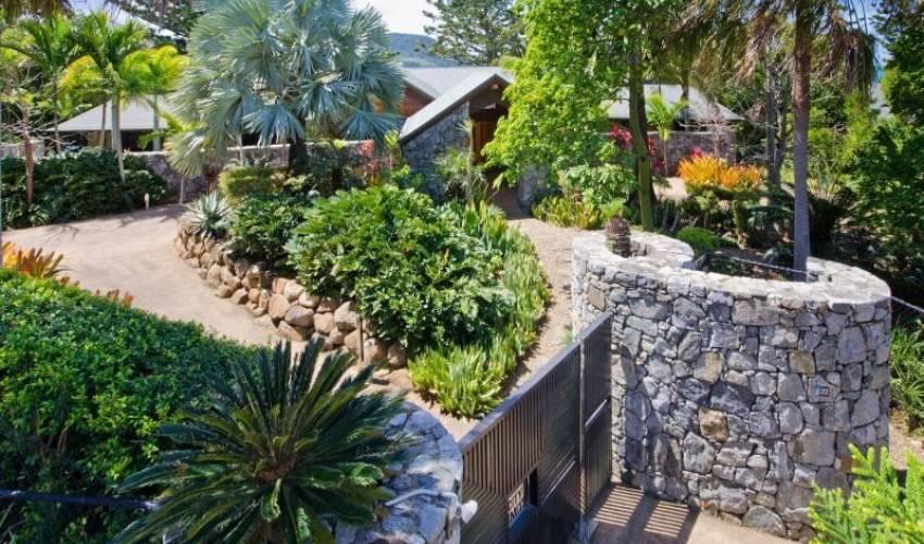 Villa 5613 in Australia Main Image
