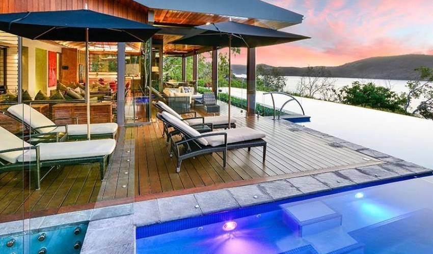 Villa 5614 in Australia Main Image