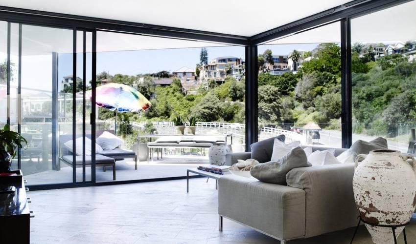 Villa 5606 in Australia Main Image