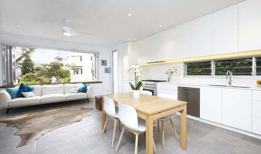 Villa 5615 in Australia Main Image
