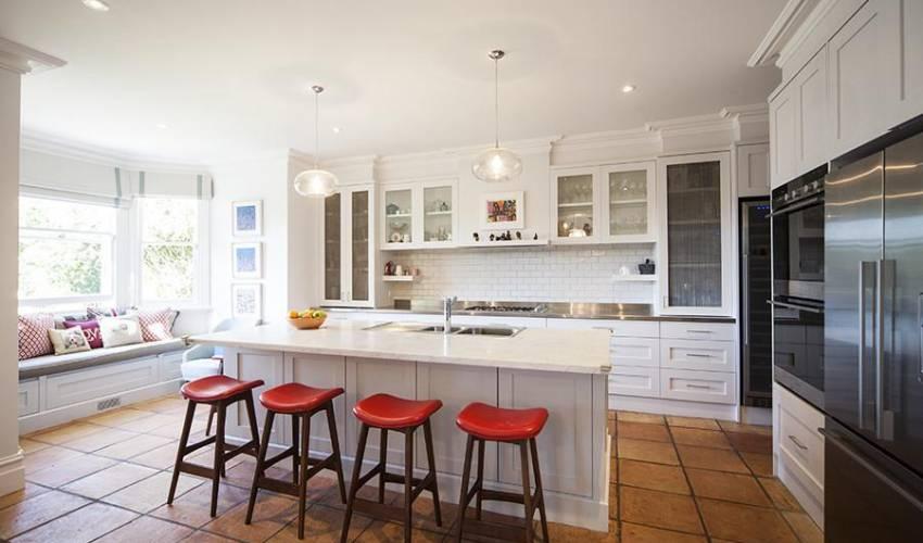 Villa 5617 in Australia Main Image