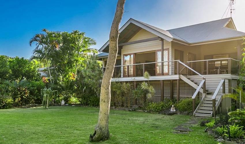 Villa 5616 in Australia Main Image