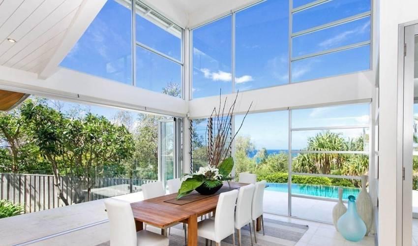 Villa 5622 in Australia Main Image