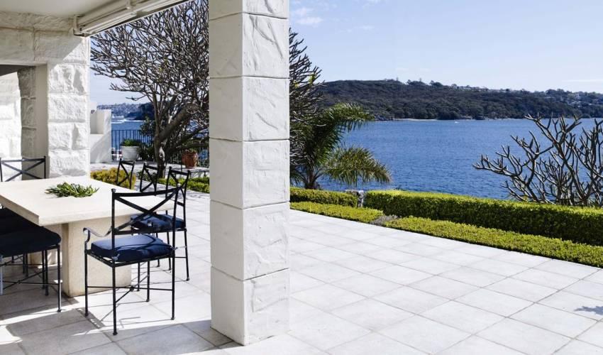 Villa 5624 in Australia Main Image